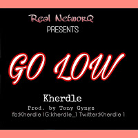 KHEDLE – GO LOW