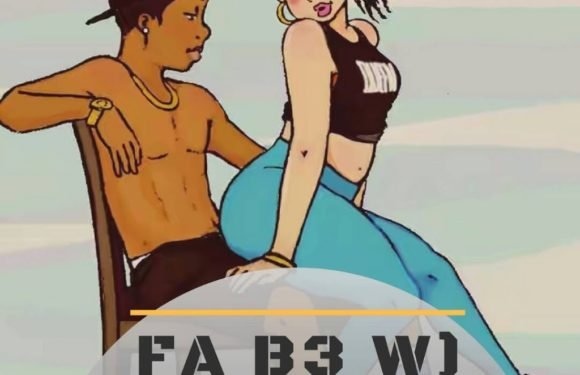 B1entertainment|Rolup Records Presents Otaado AB ft Mustipy  (FA BE WO)
