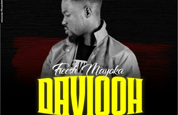 Freesh-Mayoka-Daavioh-Prod.-Drumboi[Mp3 download ]