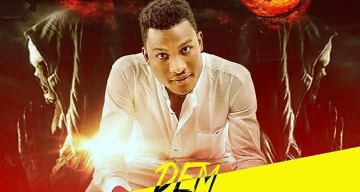 Benny Cyprus- Dem Cyaan Fit(Prod. by RatioBeatz)[ Mp3 download ]