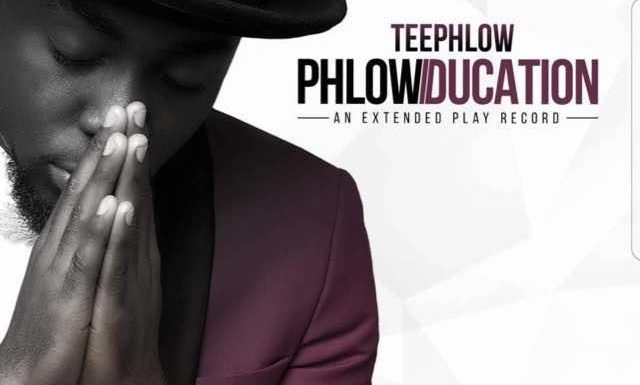 Teephlow_State Of the Art [Mp3 download ]