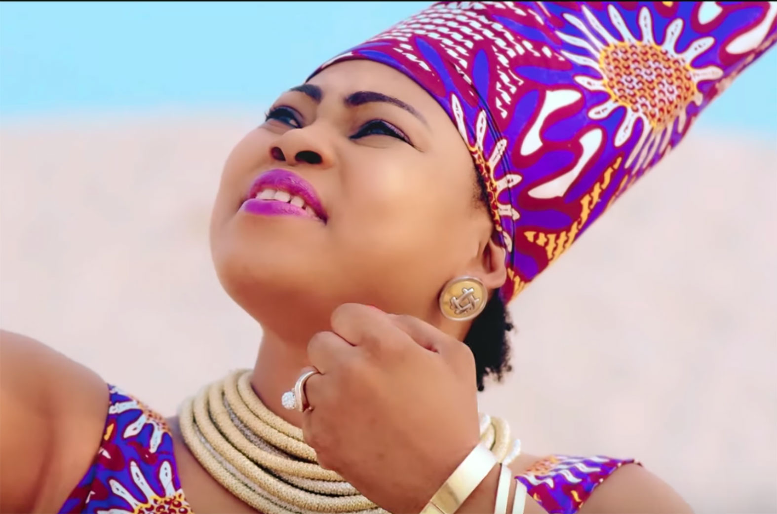 Joyce blessing mp3 free download
