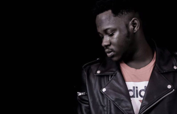 Medikal-Edoo-Prod.by-UnkleBeatz-Halm[Mp3 download ]