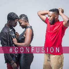Kuami Eugene – Confusion  [mp3 download]