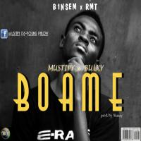 MUSTIPY x BULKY_BOAME_PROD. BY WANZY [mp3 download]