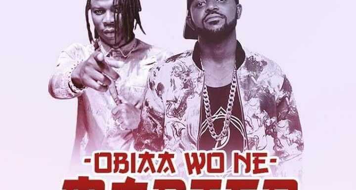 Yaa-Pono-Obia-Wone-Master-ft.-Stonebwoy-Prod.-by-KC-Beatz-[mp3 download]