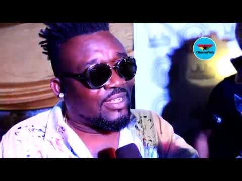 Ebony wanted to have clothing line – Manager reveals as funeral cloth is unveiled[watch video]