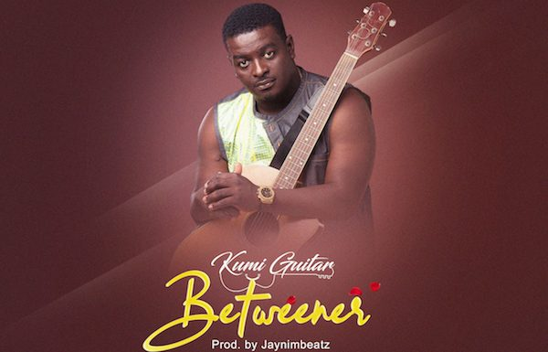 Kumi-Guitar-Betweener-Prod-By-Jaynim-Beatz_ [mp3 download]