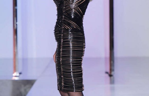 """Versace Bids Farewell to Fur: """"I Don't Want to Kill Animals to Make Fashion"""""""
