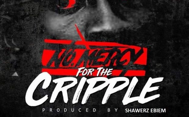 Shatta Wale – No Mercy For The Cripple (StoneBwoy Diss)mp3 download