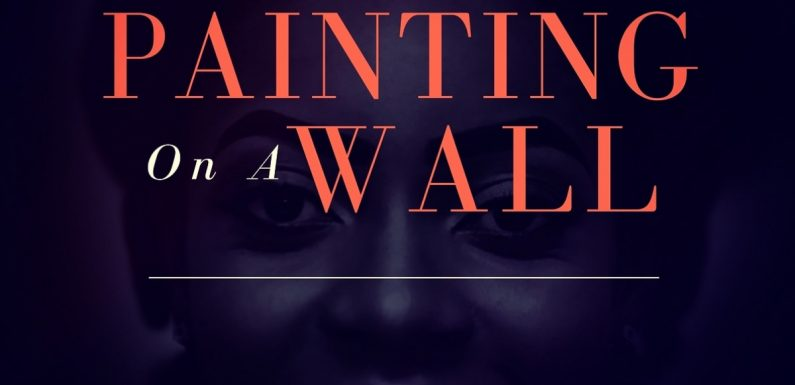 Eldeezy -Painting-On-A-Wall  Prod by SevenSnares [mp3 download]