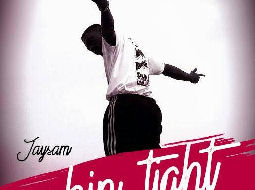 JaySam_Skin Tight(mans not hot cover) Mix by AB [mp3 download ]