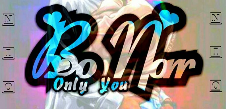 Juniola_Bo Norr(only you) ft Kesse_prod by J.Wyse [mp3 download]