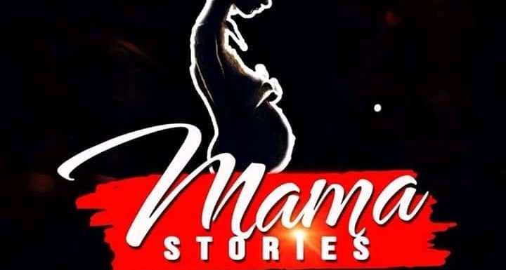 Shatta-Wale-–-Mama-Stories-Prod.-By-Damage-Music