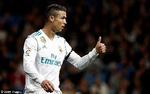 Cristiano Ronaldo Champions League final concerns eased following Clasico injury