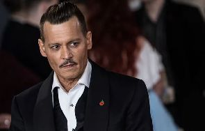 Johnny Depp: How Hollywood's biggest star fell from grace