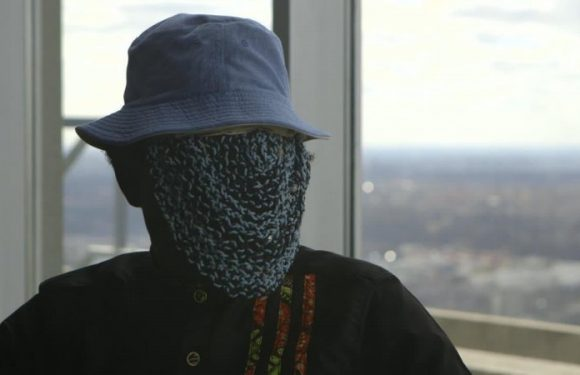 Anas releases 'receipts' on Nyantakyi's hotel, airfare bills