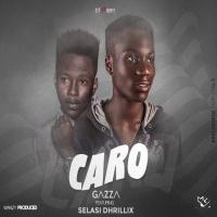 Mr Equation (Gazza)_Caro_ ft Selasi Dhrillix [mp3 download]