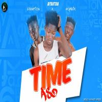 Apantan_Time_Aso _ft_Equation_x_Acydik [mp3 download]