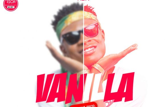 RBK_Vanilla _ Prod by Jay Twist [mp3 download]
