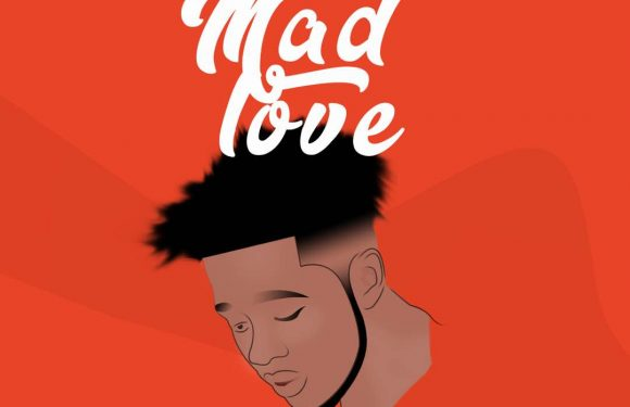 Merge_Mad Love Prod by Wanzy  (mp3 download)