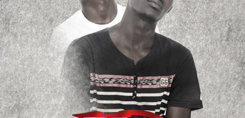 Offei_Fed Up_Ft_Mustipy_Prod By Wanzy [mp3 download]