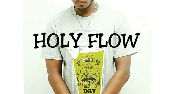 Munem_Holy Flow_prod by_K'oporate Beatz_[mp3 download]
