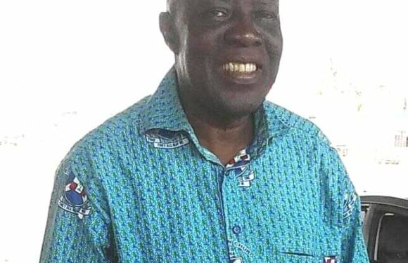 Head of News and Current Affairs of Atinka Media laid to rest