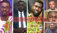 Court issues bench warrant for arrest of all Menzgold directors