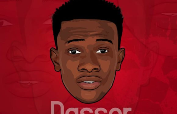 PAPA JAY_DASSOR_PROD. BY OBA BEATS [mp3 download]