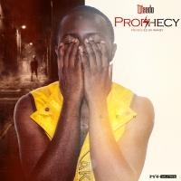 OtaadoAB_PROPHECY_PROD BY WANZY [mp3 download]