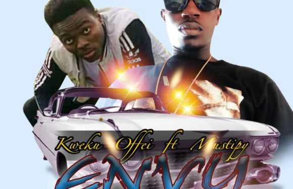 Offei_Envy_ft_Mustipy_prod.by wanzy-[mp3 download]