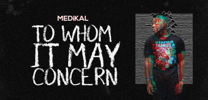 Medikal_To_Whom_It_May_Concern_Prod._by_Unkle Beatz_[mp3 download]