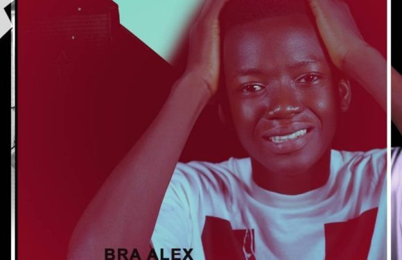 Bra Alex_Confession_prod by Chensee Beatz [mp3 download]