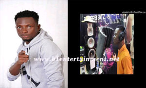 Busted: Confession by Bra Alex  is my song – Everlasting Tiki