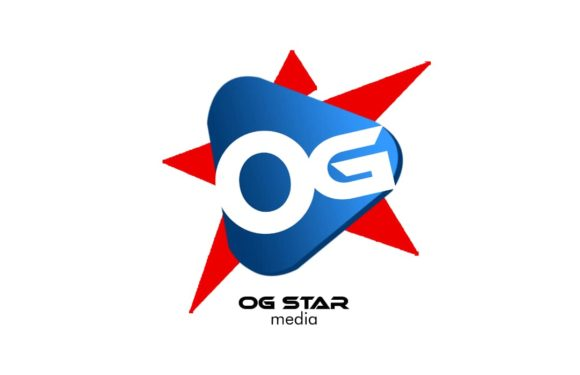 We bring entertainment to your door step – OG Start Entertainment