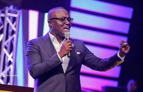 I could not pay my employees for seven months – Bola Ray reveals