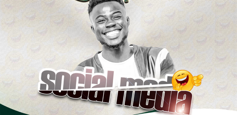 Qofi Opti_ Social Media_Prod by Asaawa Dondo{mp3 download}
