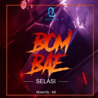 Selasi_BomBae_mixed by AB_ [mp3 download]