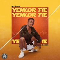 Equation_Yenkor Fie_mixed by AB [mp3 download]