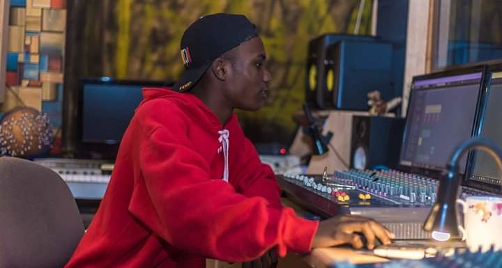The work of a musician is difficult as compared to galamsey – Equation reveals
