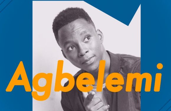 Selasi Dhrillix_Agbelemi_mixed by AB [mp3 download]
