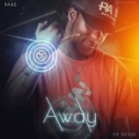 Pablo_Away_mixed by AB_[mp3 download]
