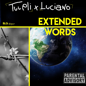 Tuu Eli_Extended Words_ft_Luciano_[mp3 download]
