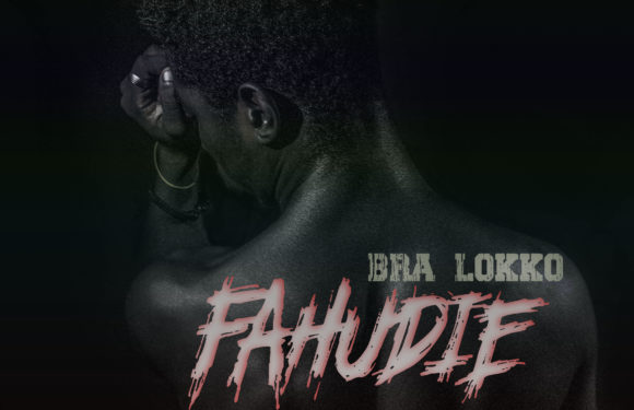 Bra Lokko_Fahudie_prod by Wanzy_[mp3 download]