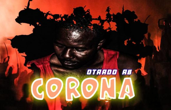 OTAADO AB _CORONA_ MIX BY AB [mp3 download]