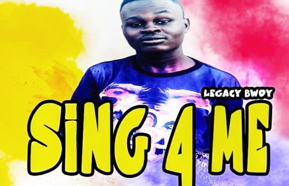 Legacy Bwoy_Sing For Me_[mp3 download]