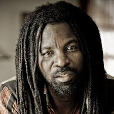 Anloga Junction Album has the potential for Grammy nomination – Rocky Dawuni