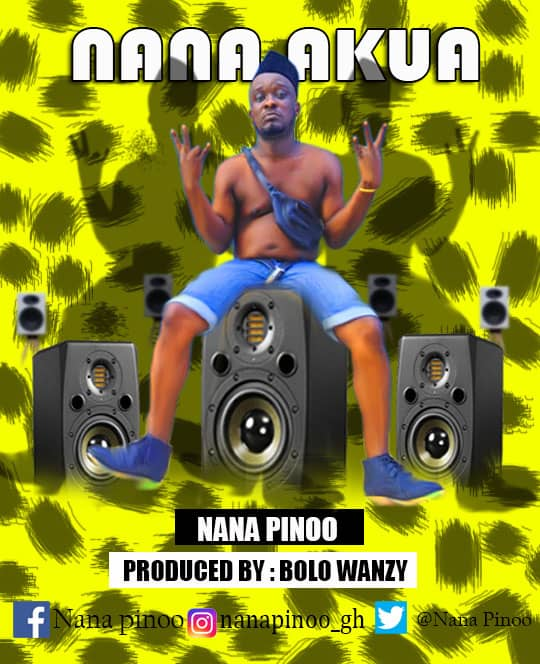 Nana Pinoo_Nana Akua_prod by Wanzy [mp3 download]