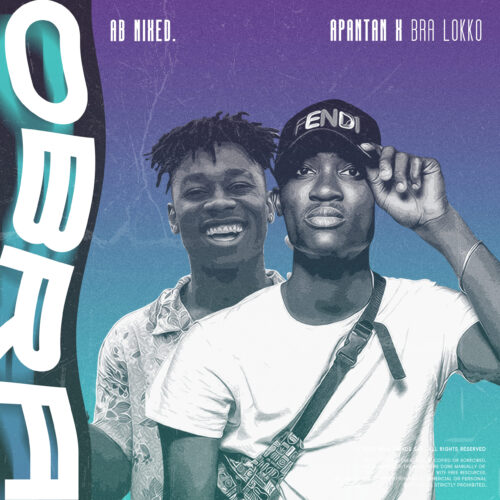 Apantan_x_Bra Lokko_Obra_mixed by AB